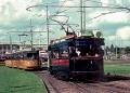 1965-60-jaar-5