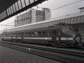 NS Benelux ELD2 1205-1 -a