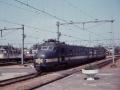 NS Benelux ELD2 1203-2 -a