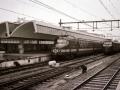 NS Benelux ELD2 1204-1 -a