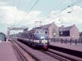 NS Benelux ELD2 1206-1 -a