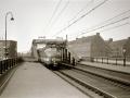 NS Benelux ELD2 1206-2 -a