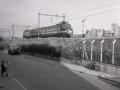 NS Benelux ELD2 1207-1 -a