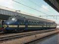 NS Benelux ELD2 220901-1 -a