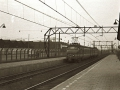 NS Benelux Station Zuid-1 -a