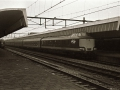 NS Benelux Stuurstand 1 -a
