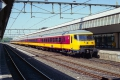 NS Benelux Stuurstand 108-2 -a