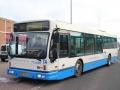 Opleidingsbus -a