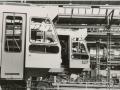 bouw 801-850 -1 -a