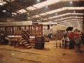 bouw 801-850 -12 -a