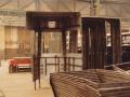 bouw 801-850 -15 -a
