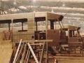 bouw 801-850 -4 -a