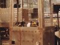 bouw 801-850 -7 -a