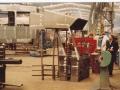 bouw 801-850 -8 -a
