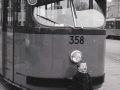 358-Bruine Buffer Duewag-07a