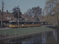 366-Bruine Buffer Duewag-13a