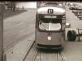 367-Bruine Buffer Duewag-03a