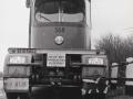 368-Bruine Buffer Duewag-02a