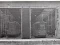 381-Bruine Buffer Duewag-02a