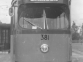 381-Bruine Buffer Duewag-07a