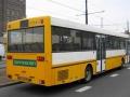 con 4385-3 -a
