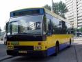 con 5432-1 -a