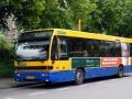 con 5551-1 recl -a