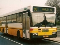 con 4351-1 -a