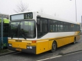 con 4384-1 -a