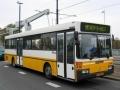 con 4385-2 -a