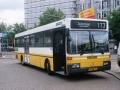 con 4386-1 -a