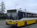 con 4411-1 -a