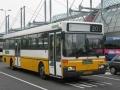 con 4427-1 -a