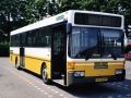 con 4492-1 -a