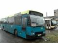 con 5150-1 -a