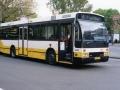 con 6311-1 -a
