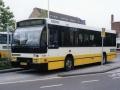con 6366-1 -a