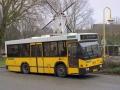 con 6580-1 -a