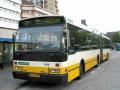 con 7108-1 -a