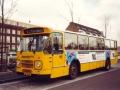 con 9356-1 recl -a