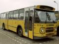 con 9576-1 -a