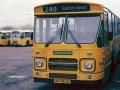 con 9602-1 -a