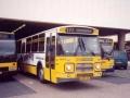 con 9678-1 recl -a