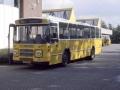 con 9711-1 -a