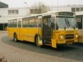 con 9830-1 -a