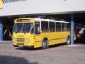 con 9897-1 -a