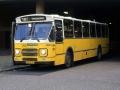 con 9903-1 -a