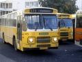 con 9975-1 -a