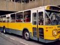 con 9404-1 -a
