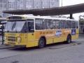 con 9576-1 recl -a